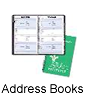 Address Books