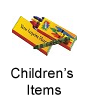 Childrens Items