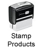 Stamp Products