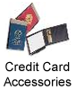 Credit Card Accessories
